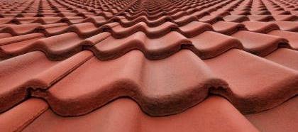 Ремонт на покриви в Пловдив- какво да изберем?